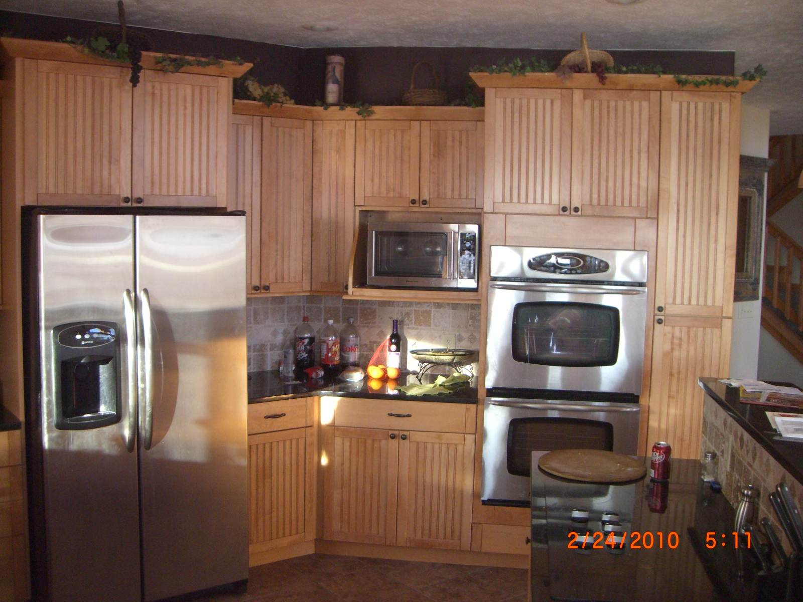 bonafidehomes kitchen remodeling lincoln ne Image Gallery Samples of what we ve done before